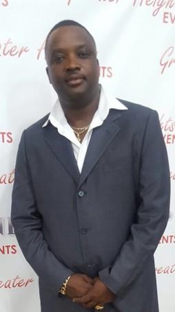 Mr Marlon2