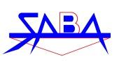 SABA Logo-ORIGINAL